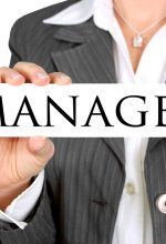 Kiepenkerl-Blog: Von Nagern und Managern