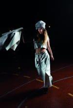 Lemgo: Tanzperformance eröffnet Ausstellung