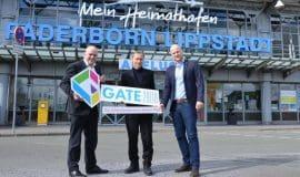Autokino in Paderborn startet am 1. Mai