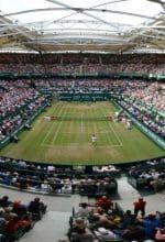 Gerry Weber Tennisturnier