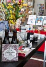 Craft-Beer: Im Zeichen des Friedens