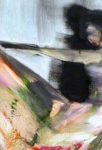Galerie van Almsick: Crazy about Dance