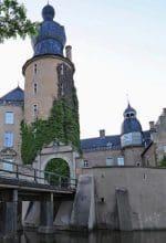 Borken: Schlösser- und Burgentag 2018