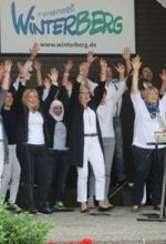 Muttertag: 30 Musikgruppen in Winterberg