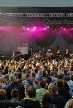 That's Live rockt ganz Borken