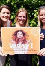 Nachwuchs soll bleiben: Gap Year Südwestfalen