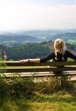 Wandersaison startet im Sauerland