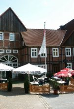 Restaurant des Monats: Wirtshaus Am Brunnen