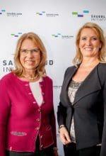 """""""Sauerland Initiativ"""" wählt neuen Vorsitzenden"""