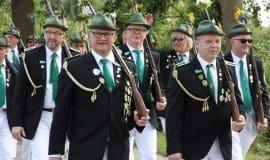 Kulturgut Schützenverein?!