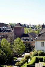 Iserlohn: UE gründet Global Finance Institute