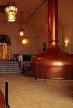 150 Jahre Dortmunder Actien-Brauerei