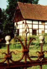 Bad Sassendorf:  Fotos von Sigurd Storch-Cigogna