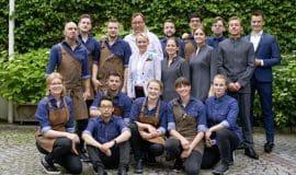 """Osnabrück: Sterne-Restaurant """"la vie"""" schließt"""
