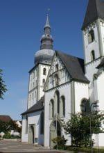 Lippstadt: Kirche, Kunst und Kaufmann