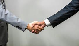 Recruiting auf Karrieremessen: Sich als Arbeitgeber richtig präsentieren