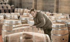 Sasse launcht exklusiven Whisky