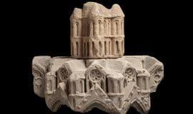 Sonderausstellung in Paderborn: Gotik im Zentrum