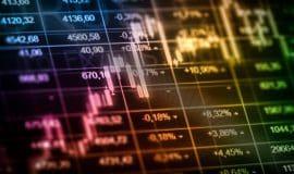 Wirtschaftskrieg und Regulierungen: Viele Herausforderungen für den CFD-Handel
