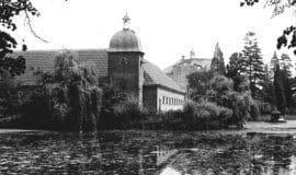 Borken: Führung durch das Rittergut Pröbsting