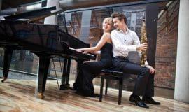 mommenta münsterland mit besonderen Konzerten