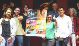 Dortmund feiert inklusives Soundfestival