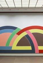 Kunsthalle Bielefeld feiert 50jähriges Jubiläum