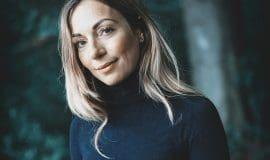 Mord am Hellweg: Katrine Engberg zu Gast