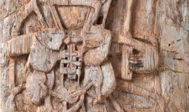 Münster: Galerie Laing zeigt Klaus Hack