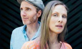 Kaffeekonzert: Songs mit Dramatik und Dynamik