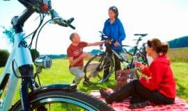 Picknick-Fotos aus dem Münsterland gesucht