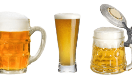 Kiepenkerl-Blog: Bier und Gesang