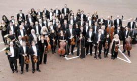 Nordwestdeutsche Philharmonie in Rietberg zu Gast