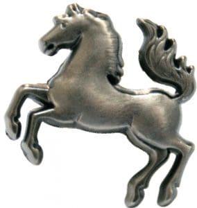 Westfalen Wappen