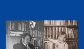 Ein westfälisches Verlegerleben