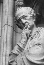 Goethe Westfalen
