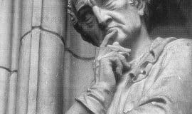 Goethe und die frommen Westfalen