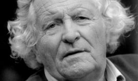 Picasso-Sammler Gert Huizinga verstorben