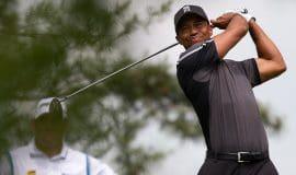 Tiger vs. Phil - Das größte Duell aller Zeiten
