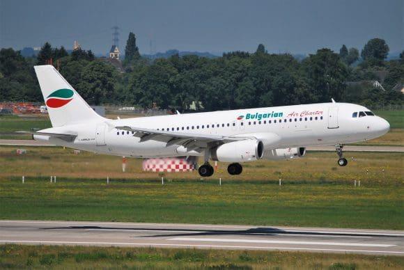 FMO Sommerflugplan 2019