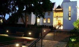 Falkenhof Museum zeigt seine Schätze