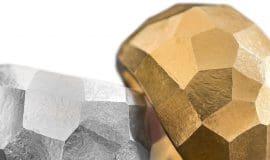 Ring wird mit German Design Award ausgezeichnet