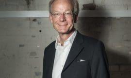 "Michael Göring liest aus ""Hotel Dellbrück"""