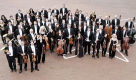 Theater im Park: Beethovens innere Kämpfe