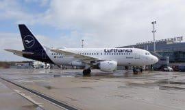 FMO: Heute startet der neue Sommerflugplan