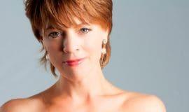 Galerie Laing: Konzert mit US-Sängerin Léah Kline