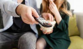 TV-Shows und ihre internationalen Zwillinge