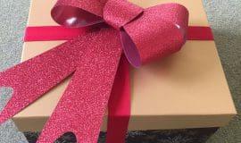 3 Geschenkideen für die beste Freundin