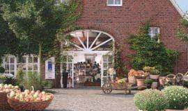 Hofladen in der Nähe: Das neue Einkaufen