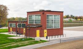 Ruhr Ding bieten Irrlichter-Touren an